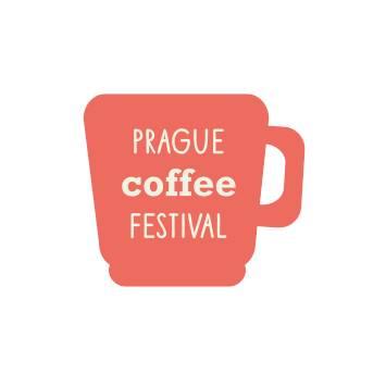 Prague Coffee Festival 2017