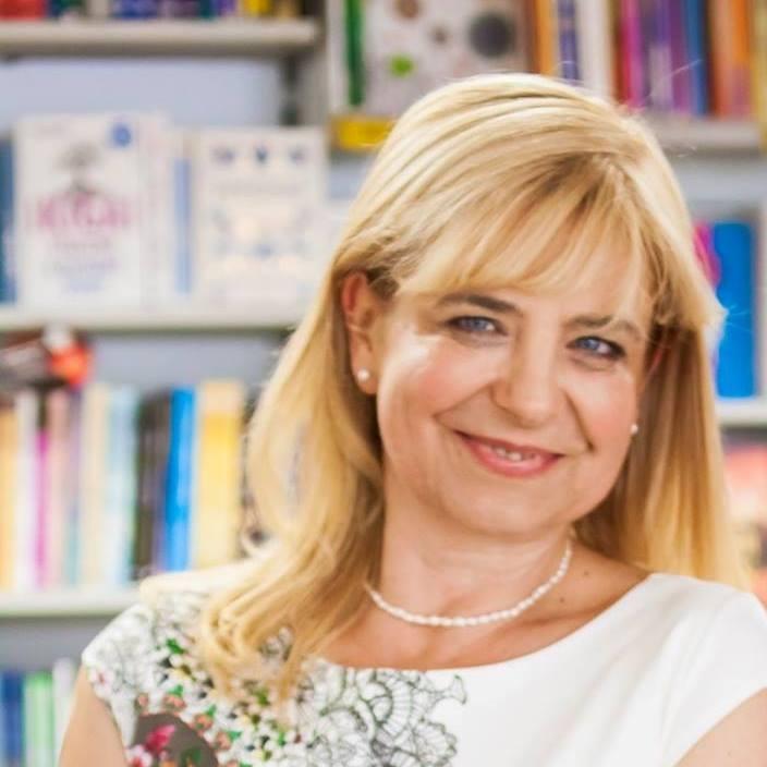 Monika Hodáčová - Neplním plán, žiju!
